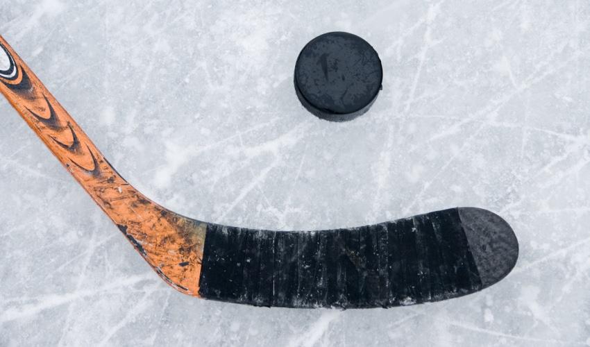 Best Hockey Gifts