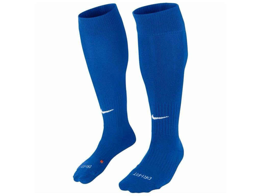 Nike Classic 2 Socks