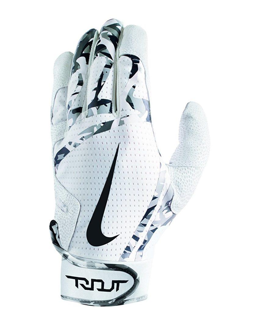 Nike Trout Edge BaseballBatting Gloves