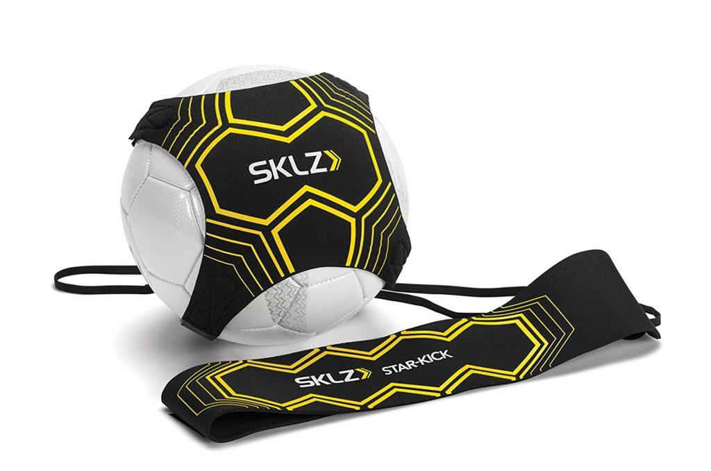 SKLZ Soccer Ball Return Trainer