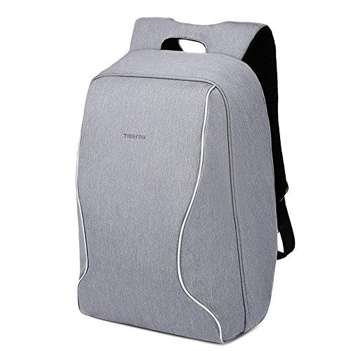 Anti Theft Travel Bag