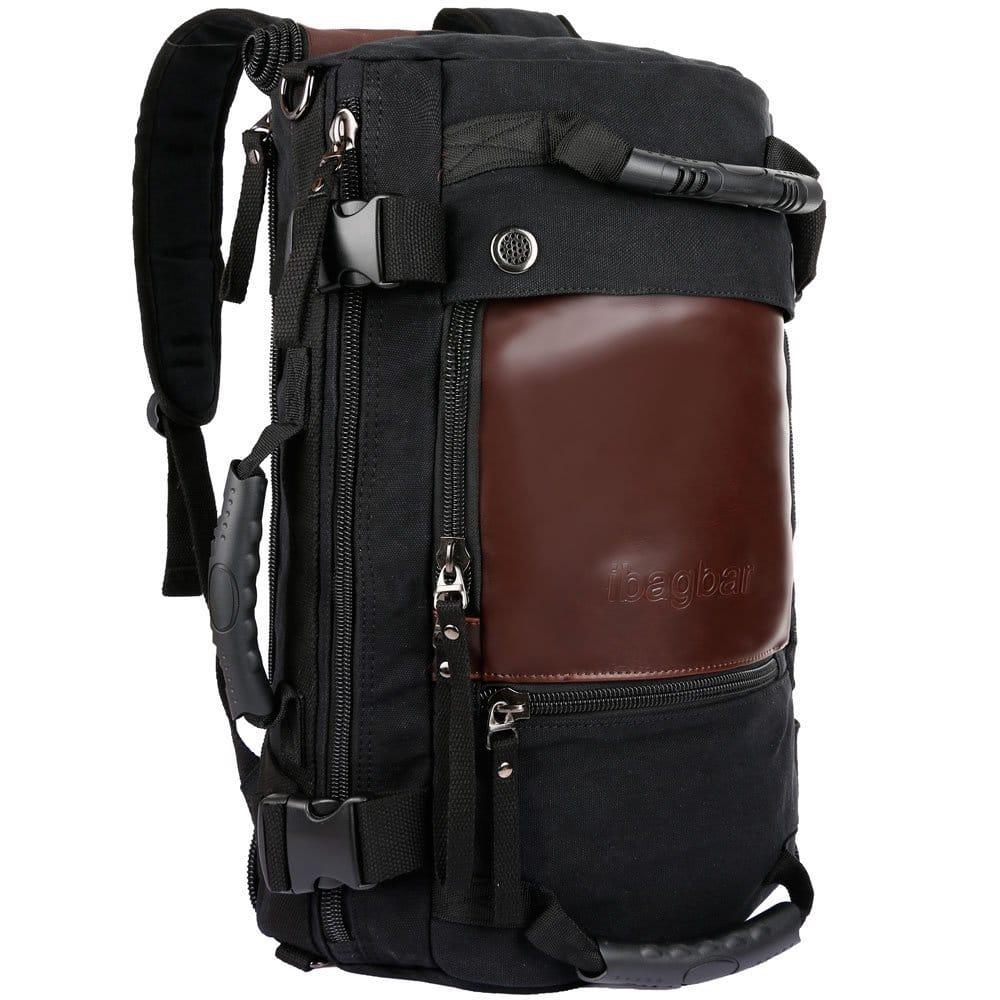 Backpack Travel Bag