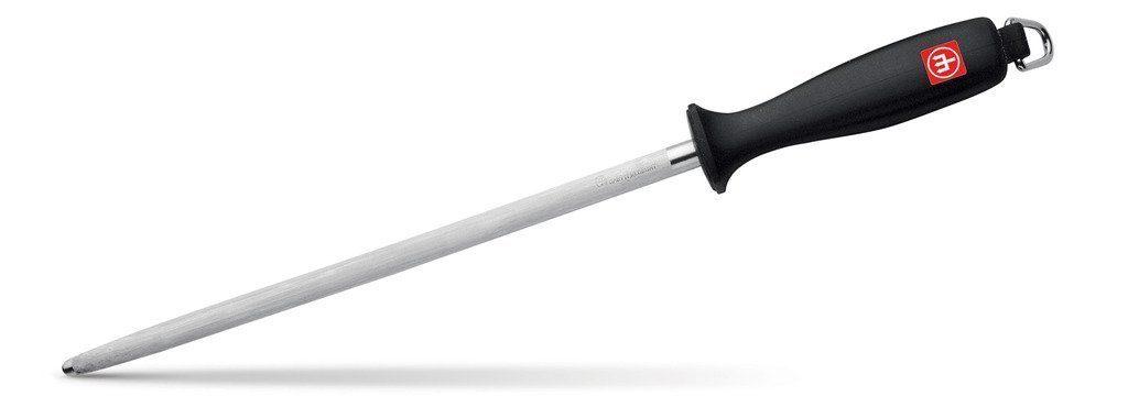 Knife Sharpening Steel
