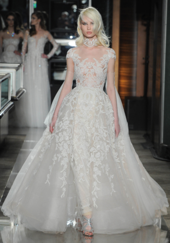 Top Bridal Gown Designers 60 Off Awi Com