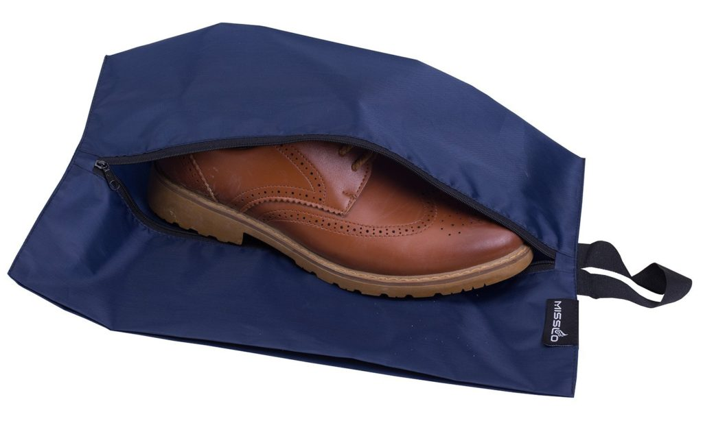 Travel Shoe Bags