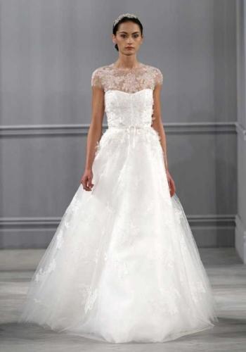 Best Wedding Dress Designers The Top 25 List Listsforall Com