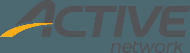 Active Fitness Website