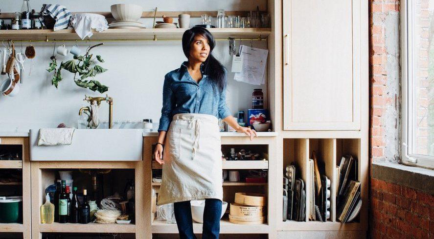 Tara O'Brady Cooking Blog