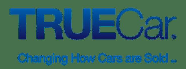 TrueCar Site