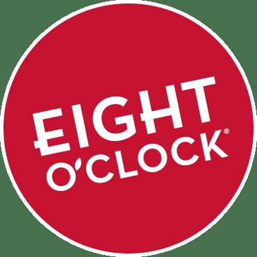 8 O'Clock Coffee Brand