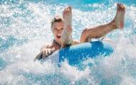 Best Water Slides