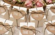 Best Wedding Favors