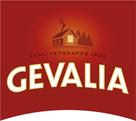 Gevalia Coffee Brand