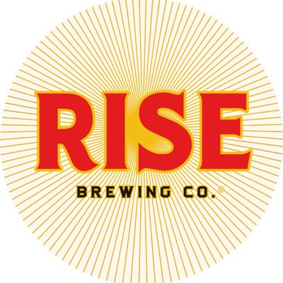 Rise Brewing Co. Coffee Brand