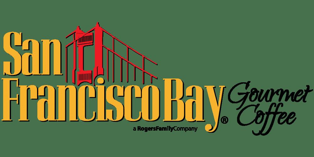 San Francisco Bay Gourmet Coffee Brand