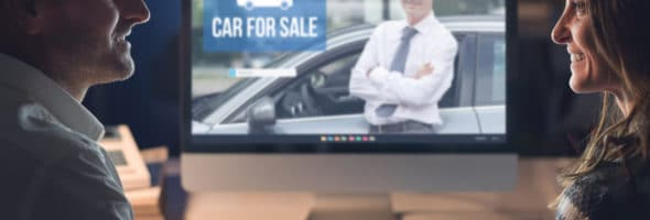 Car Buying Sites