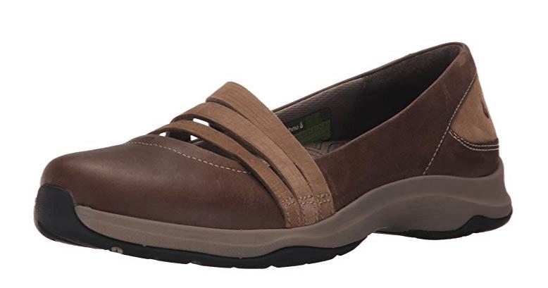 Ahnu Merritt Sporty Skimmer Sandal