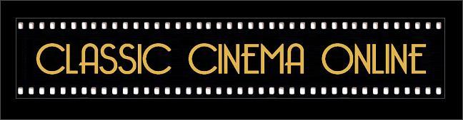 Classic Cinema Online video site