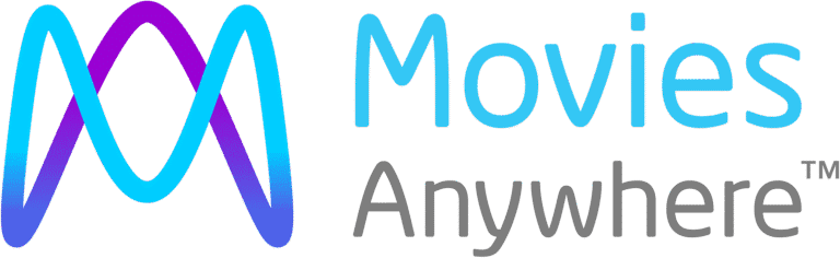 Movies Anywhere video watching site