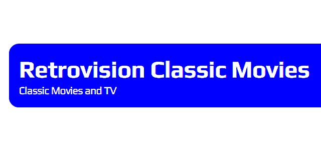 Retrovision Classic Movies and TV