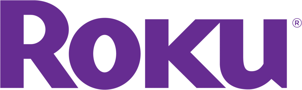 Roku Channel free movies and TV shows