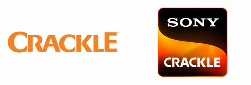 Sony Crackle free video streaming site