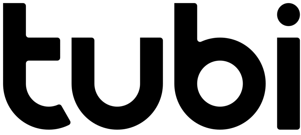 Tubi TV video streaming site