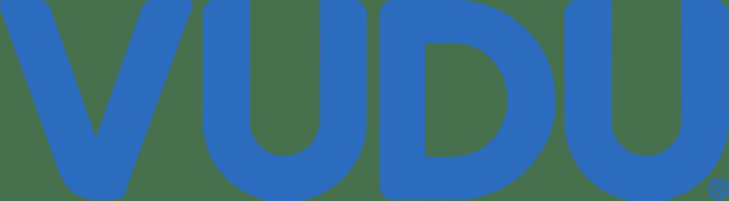 Vudu video streaming website