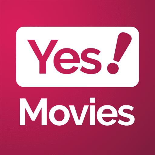 YesMovies streaming website