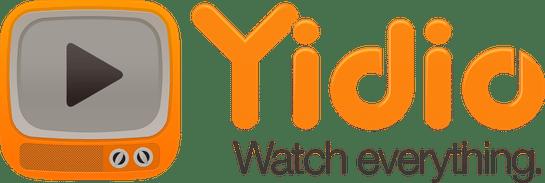 Yidio free movie streaming