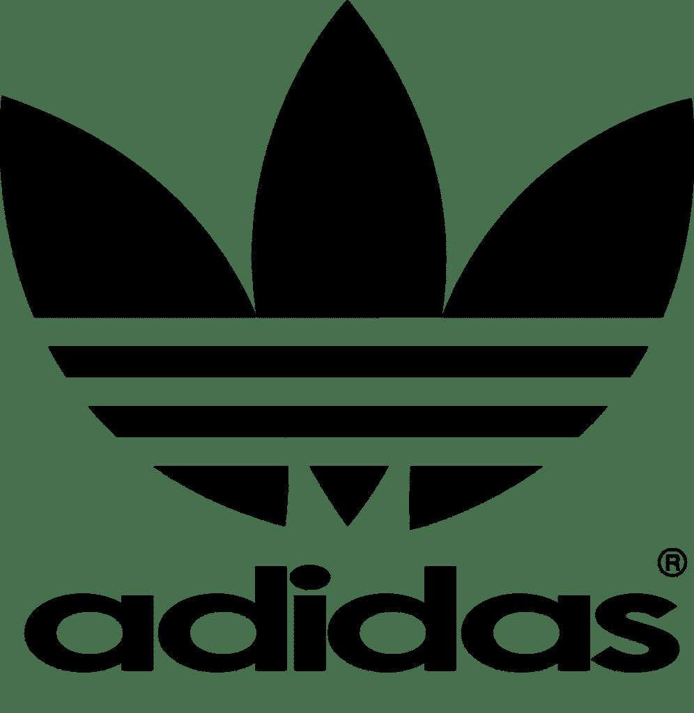 Adidas Activewear Brand
