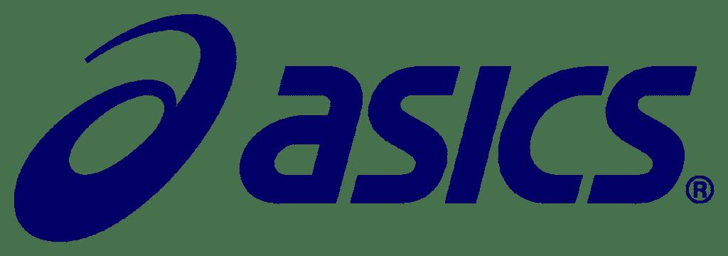 Asics Activewear Brand