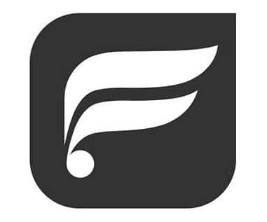 Fabletics Activewear Brand