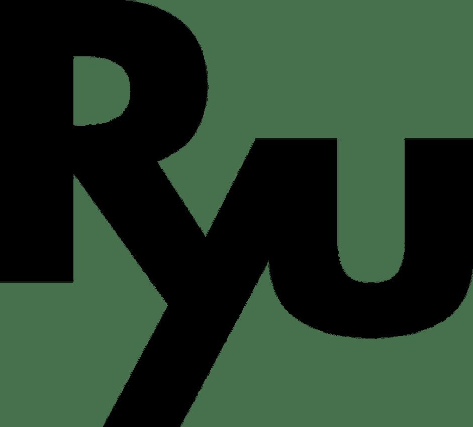 Ryu Activewear Brand