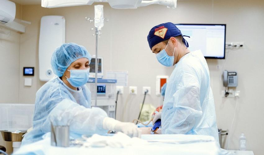 Best Healthcare Jobs