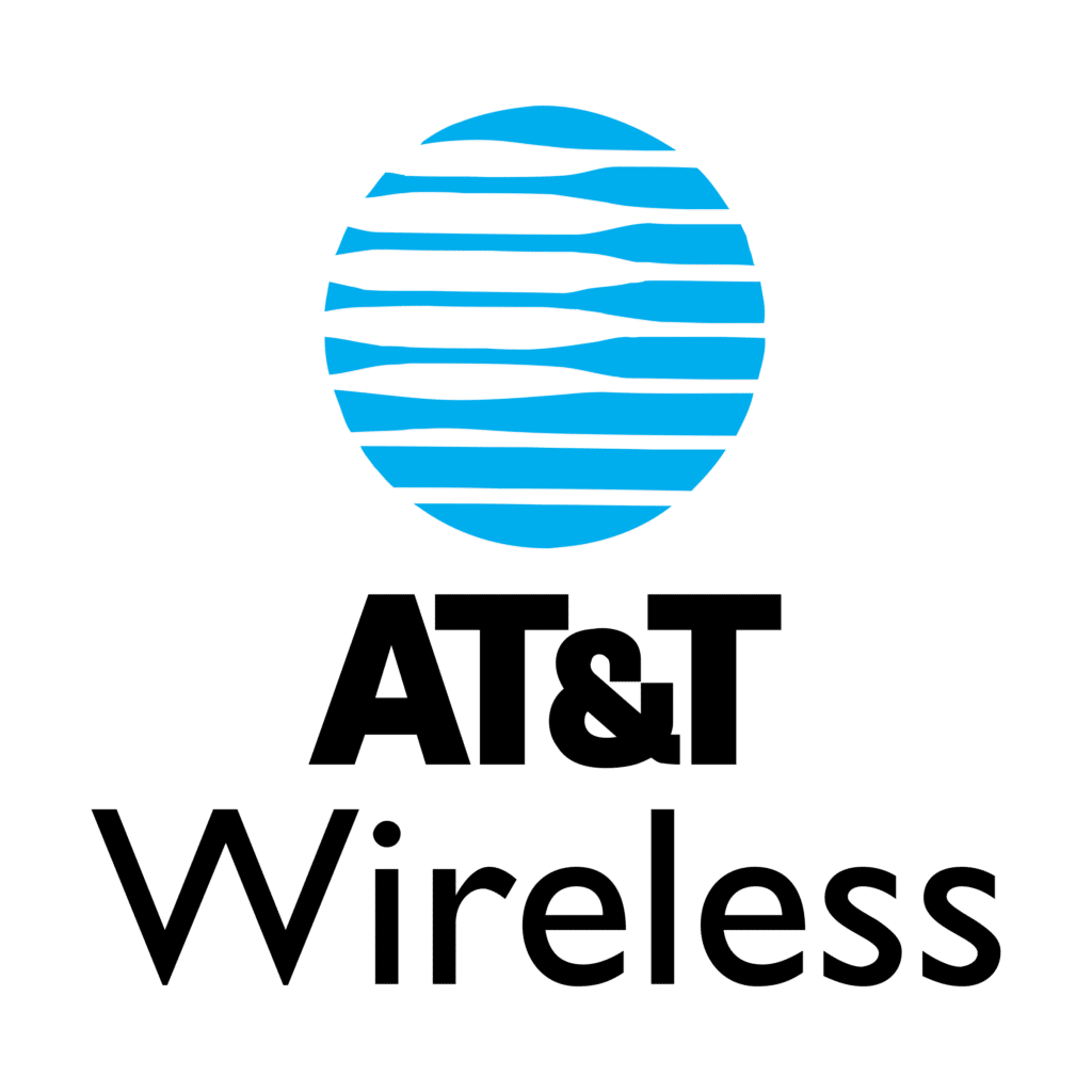 AT&T Cell Phone Provider