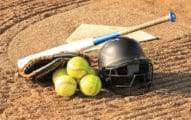 Best Softball Gifts