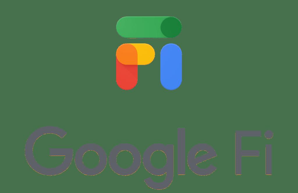 Google Fi Cell Phone Provider