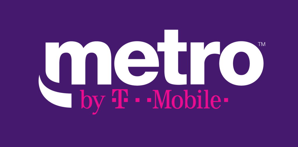 Metro by T-Mobile Cell Phone Provider