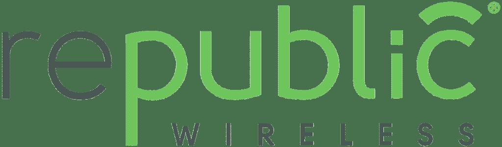 Republic Wireless Cell Phone Provider