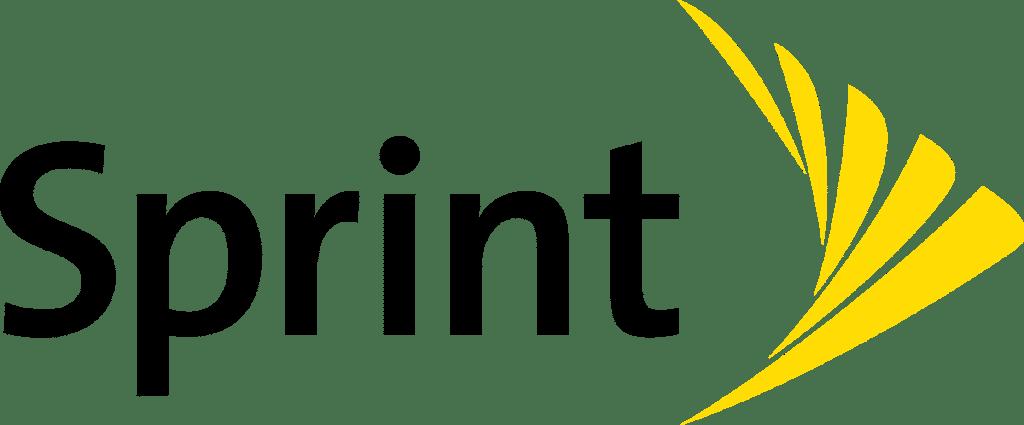 Sprint Cell Phone Provider