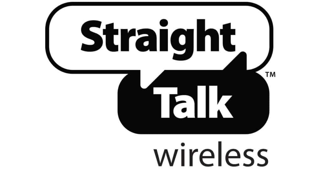Straight Talk Wireless Cell Phone Provider