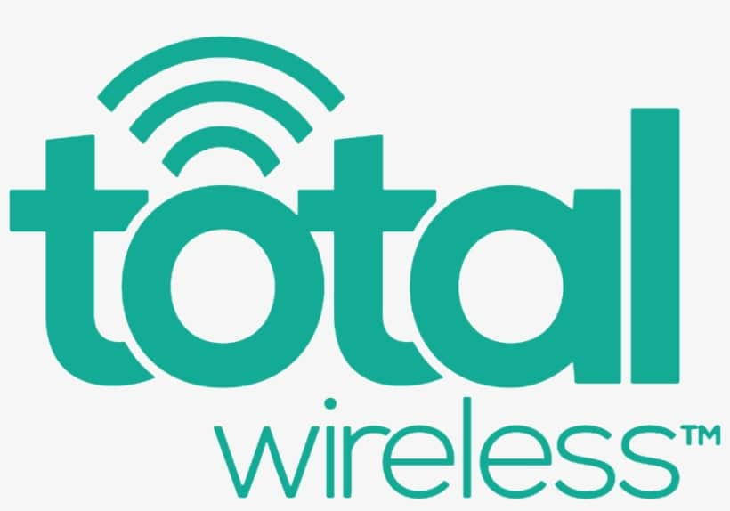 Total Wireless Cell Phone Provider