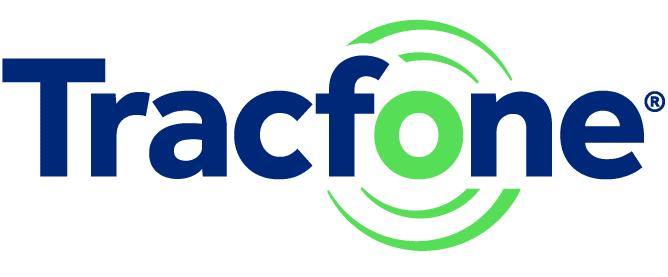Tracfone Cell Phone Provider