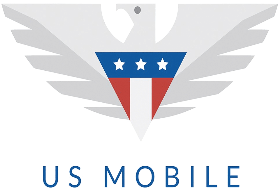 US Mobile Cell Phone Provider