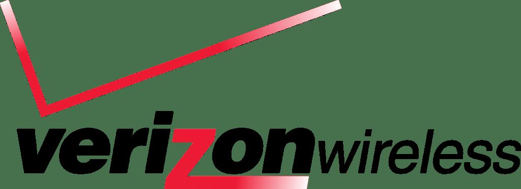 Verizon Wireless Cell Phone Provider
