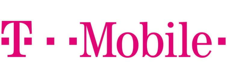 T-Mobile wireless Cell Phone Provider