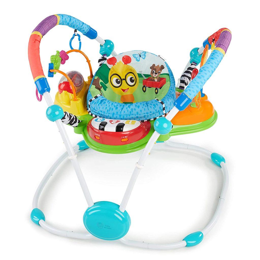Baby Activity Seat