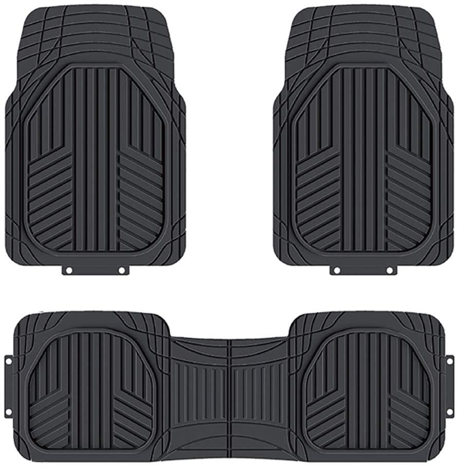 Car Floor Mat Covers