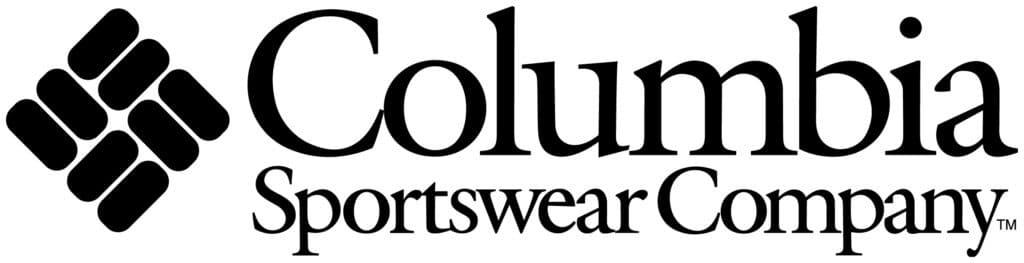Columbia Clothing Brand